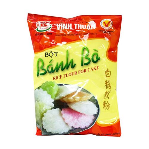 Bột bánh bò Vĩnh Thuận 400g
