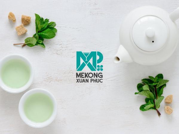 Để tạo ra một ly trà sữa tươi ngon không thể thiếu những nguyên liệu làm nên nó, đạc biệt là bột trà sữa.