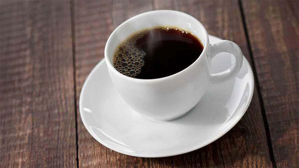 Cà phê muốn ngon thì phin phải tốt, nhớ nhé!