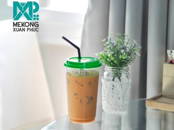 CHA YEN Thai Lan hay còn được gọi là trà sữa Thái xanh hay trà sữa Thái đỏ là hai loại trà sữa rất được ưa chuộng tại Việt Nam hiện nay.