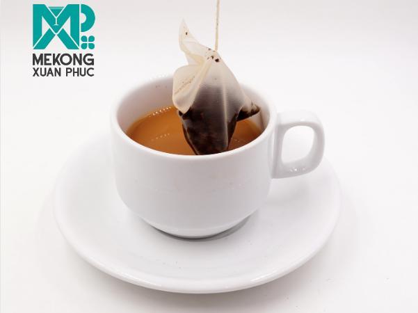 Khi không có khả năng, điều kiện hay đủ thời gian ra ngoài, nhưng lại muốn thưởng thức một ly trà sữa trân châu ngon đúng điệu thì TRÀ SỮA TÚI LỌC chính là sự lựa chọn hoàn hảo cho bạn.