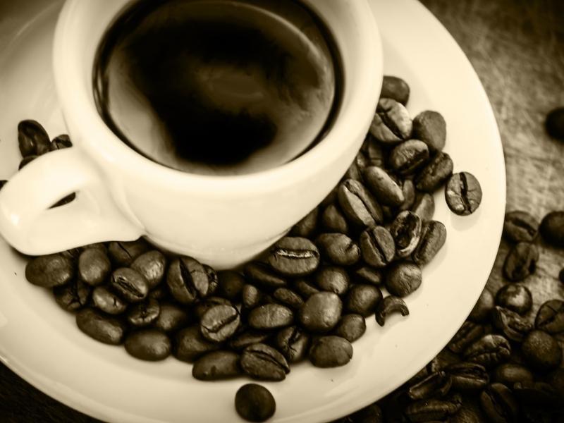 Sử dụng cách pha cà phê phin ngon để tạo ra một ly cà phê tuyệt vời nhé!