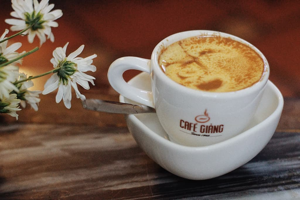 cach-lam-cafe-trung