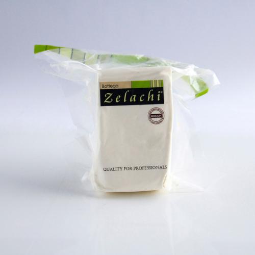 Phomai kem bottega zelachi loại 1kg