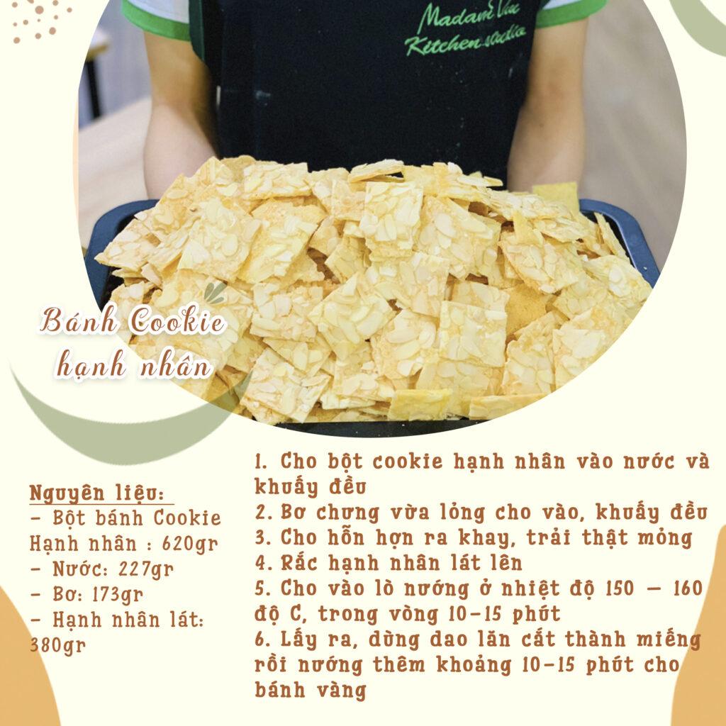 huong-dan-lam-banh-cookie-hanh-nhan